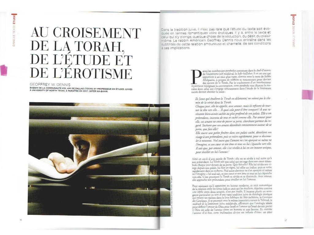 Tnoa_Magazine_France_June-_2016
